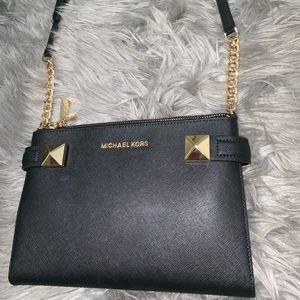 Michael Kors Sidebag
